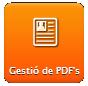 PDF Gestio icon