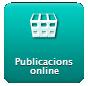 Publicacions online icon